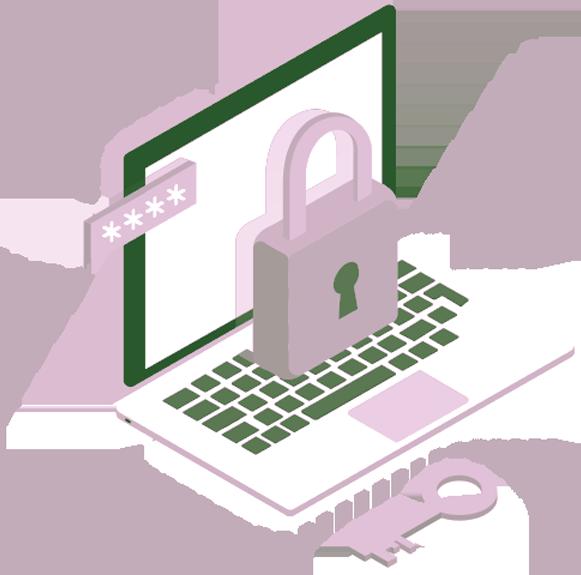 la privacy per la tua associazione