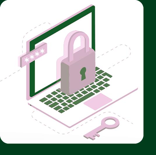 GDPR e privacy per la tua associazione