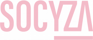 Socyza, il gestionale per la tua associazione